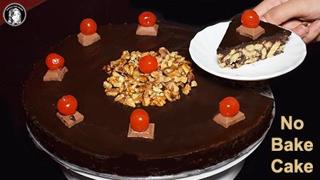 cake hebbars kitchen