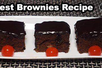 How to make eggless chocolate swiss roll cake in hindi