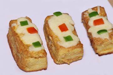Club Pastry